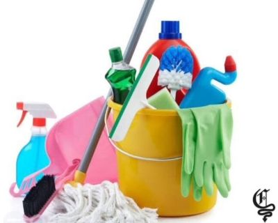 Concise Cleaning Co.