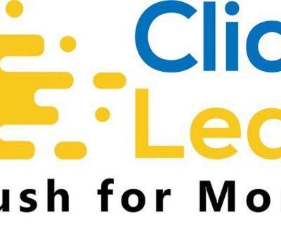 Click Leads LLC