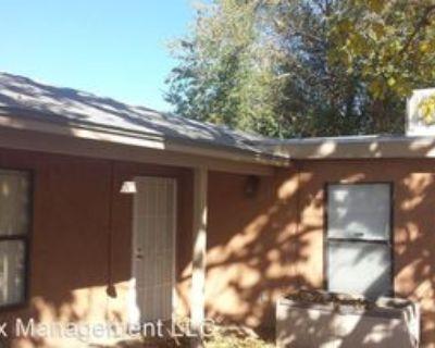 2331 Don Luis Rd Sw, Albuquerque, NM 87105 2 Bedroom House