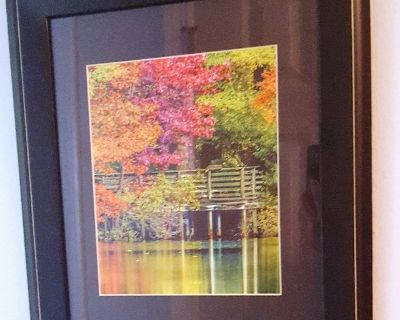 Wall Art Home Decor PIctures AGAIN