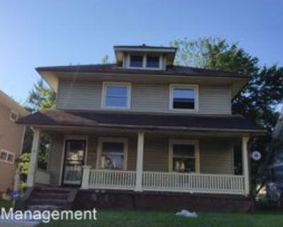 210 E Fairview Ave, Dayton, OH 45405 3 Bedroom House