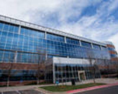 Littleton, Get 90sqft of private office space plus 540sqft
