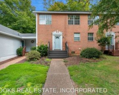 5403 Sasha Ct, Williamsburg, VA 23188 3 Bedroom House