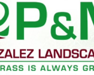 Convenient and Reliable Lawn Care Services Available in Princeton NJ!
