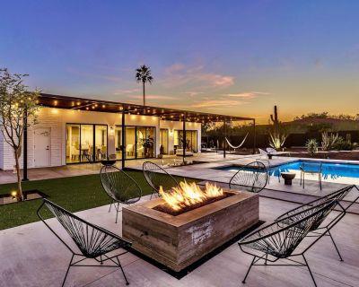 Luxury Property w/ Pool. Brand NEW Remodel. - Marion Estates