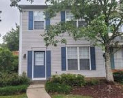 5750 Reps Trce, Norcross, GA 30071 3 Bedroom Apartment