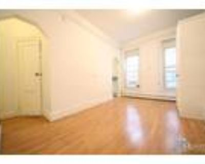 Turtle Bay* 2nd Ave/45th St* Charm/Character* Huge & Sunny* Closet Spcae*
