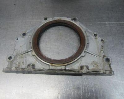 Tx036 Rear Oil Seal Housing 2002 Toyota Avalon 3.0