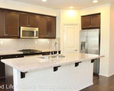 2516 Antlers Way, San Marcos, CA 92078 2 Bedroom House