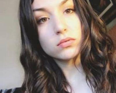 agustina gigena, 25 years, Female - Looking in: Los Angeles Los Angeles County CA