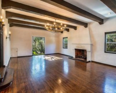 6267 W Olympic Blvd, Los Angeles, CA 90048 3 Bedroom Apartment