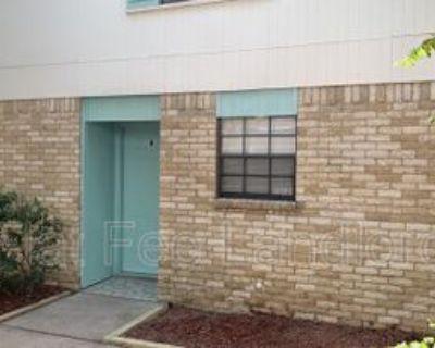 2905 Sappington Pl #B, Fort Worth, TX 76116 2 Bedroom Condo