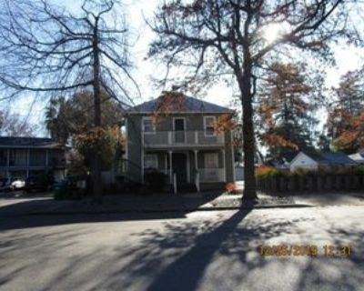 385 385 East 12th Street - 3, Chico, CA 95928 2 Bedroom Apartment