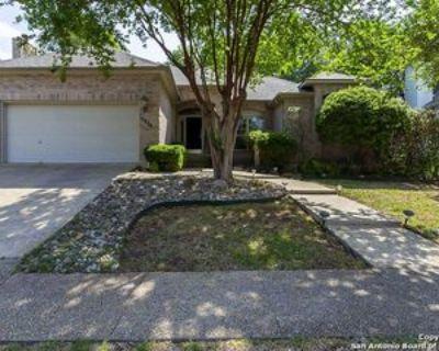 15228 Antler Creek Dr, San Antonio, TX 78248 4 Bedroom Apartment