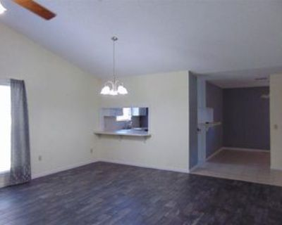336 Olympia Fields St, Meadowlakes, TX 78654 3 Bedroom House