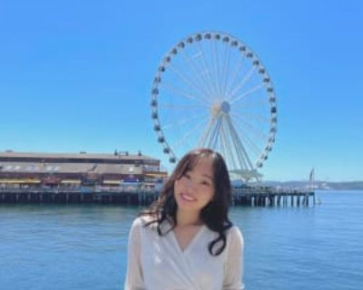 Eunyoung, 25 years, Female - Looking in: Pomona Los Angeles County CA