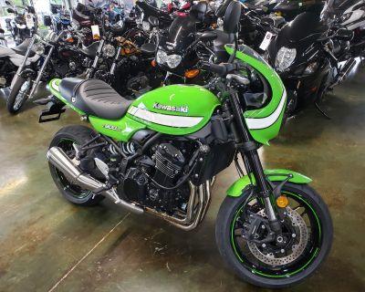 2019 Kawasaki Z900RS Cafe Sport Louisville, TN