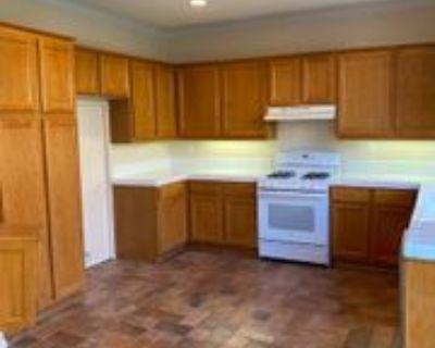 585 Paseo Del Valle #NA, Camarillo, CA 93010 3 Bedroom Apartment