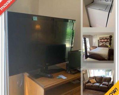 Broomfield Estate Sale Online Auction - Scott Drive North
