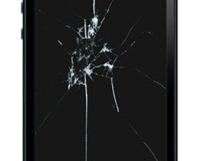 Getting the Best Iphone Repair Service in Dallas