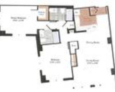 Rosedale Park Apartments - Prospect