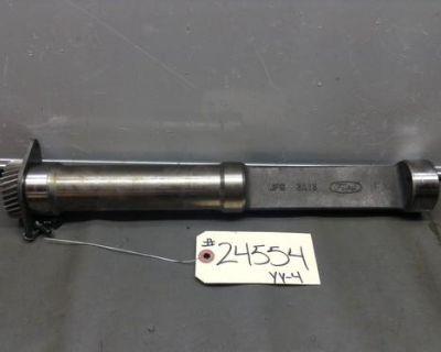 Ford 3.8/4.2l Engine Balance Shaft (xf2e-6a311-ac) (yy-4) #f24554