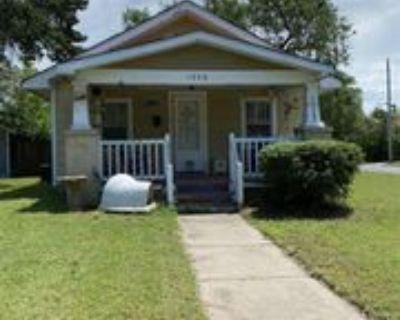 1956 S Waco Ave #320WMOUNTV, Wichita, KS 67213 2 Bedroom House