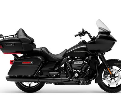 2021 Harley-Davidson Road Glide Limited Tour Marietta, GA