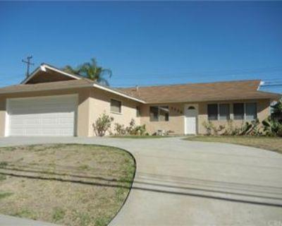 3336 La Puente Rd, West Covina, CA 91792 4 Bedroom House