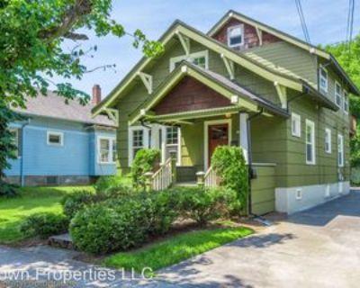 4631 Ne 20th Ave, Portland, OR 97211 2 Bedroom House