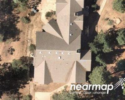 4 Bed 3.5 Bath Preforeclosure Property in Meadow Vista, CA 95722 - Holly Leaf Ln