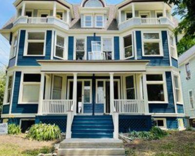 1950 N 2nd St, Milwaukee, WI 53212 4 Bedroom House