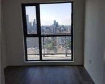 159 Dundas Street East #3607, Toronto, ON M5B 0A9 2 Bedroom Condo