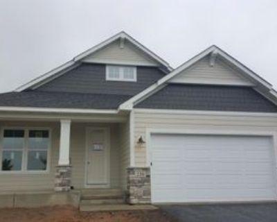 226 Jade Trl N, Maplewood, MN 55042 3 Bedroom House