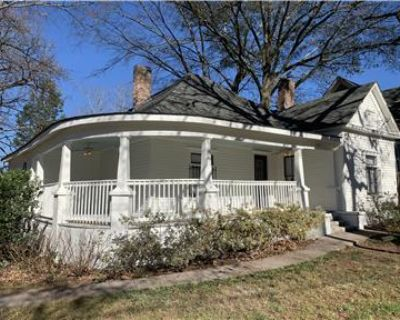 Wonderful Victorian Bungalow for Rent