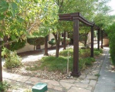 537 Valencia Dr Se Apt 2 #2, Albuquerque, NM 87108 1 Bedroom Apartment