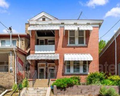 429 429 Kingsboro Street - 1, Pittsburgh, PA 15211 2 Bedroom Condo