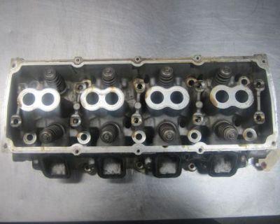 #de03 2003 Dodge Ram 2500 5.7 Right Cylinder Head 53021616ba