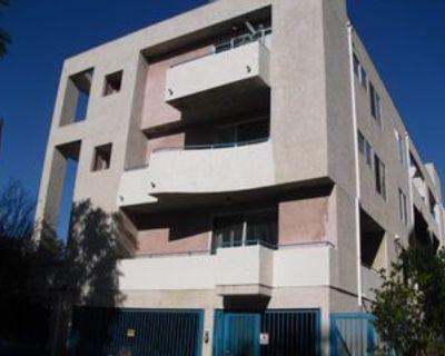 1400 Camden Avenue #103, Los Angeles, CA 90025 2 Bedroom Apartment