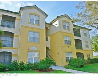 11521 11521 Villa Grand 918, Fort Myers, FL 33913 1 Bedroom Apartment