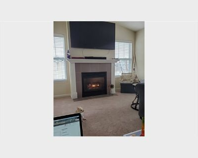 Room for rent in Arielle Court, Buffalo - Roomate Needed Williamsville