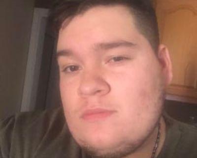 Chris, 20 years, Male - Looking in: Houston Harris County TX