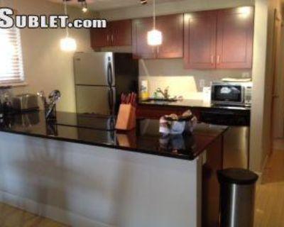 Gilpin Denver, CO 80218 2 Bedroom Apartment Rental