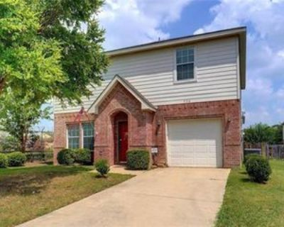 5316 Joshua Ct, Fort Worth, TX 76114 3 Bedroom House