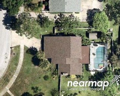 4 Bed 2.5 Bath Preforeclosure Property in Orlando, FL 32808 - Rambling Rose Ct