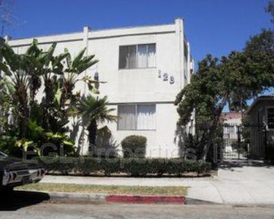123 W Lomita Ave #14, Glendale, CA 91204 1 Bedroom Condo