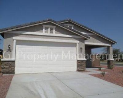 178 W Kona Dr, Casa Grande, AZ 85122 4 Bedroom House