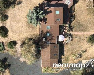 3 Bed 2 Bath Preforeclosure Property in Denver, CO 80215 - Simms St