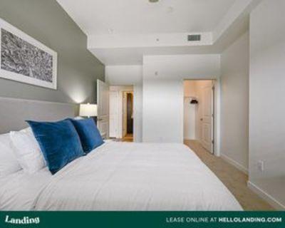 2190 2190 E 11th Ave.153070 #2-221, Denver, CO 80206 2 Bedroom Apartment