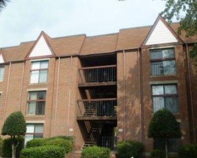 Wilson Rd #12, Norfolk, VA 23523 1 Bedroom Apartment
